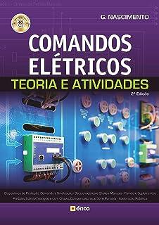 Eletricos pdf acionamentos