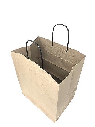 Amazon.com: Podpaks - Bolsas para comida: Industrial ...