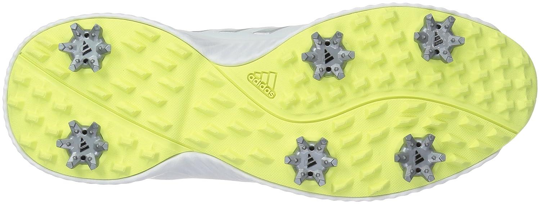 c7c3926cd Adidas Womens W Response Bounce Golf Shoe  Amazon.ca  Shoes   Handbags