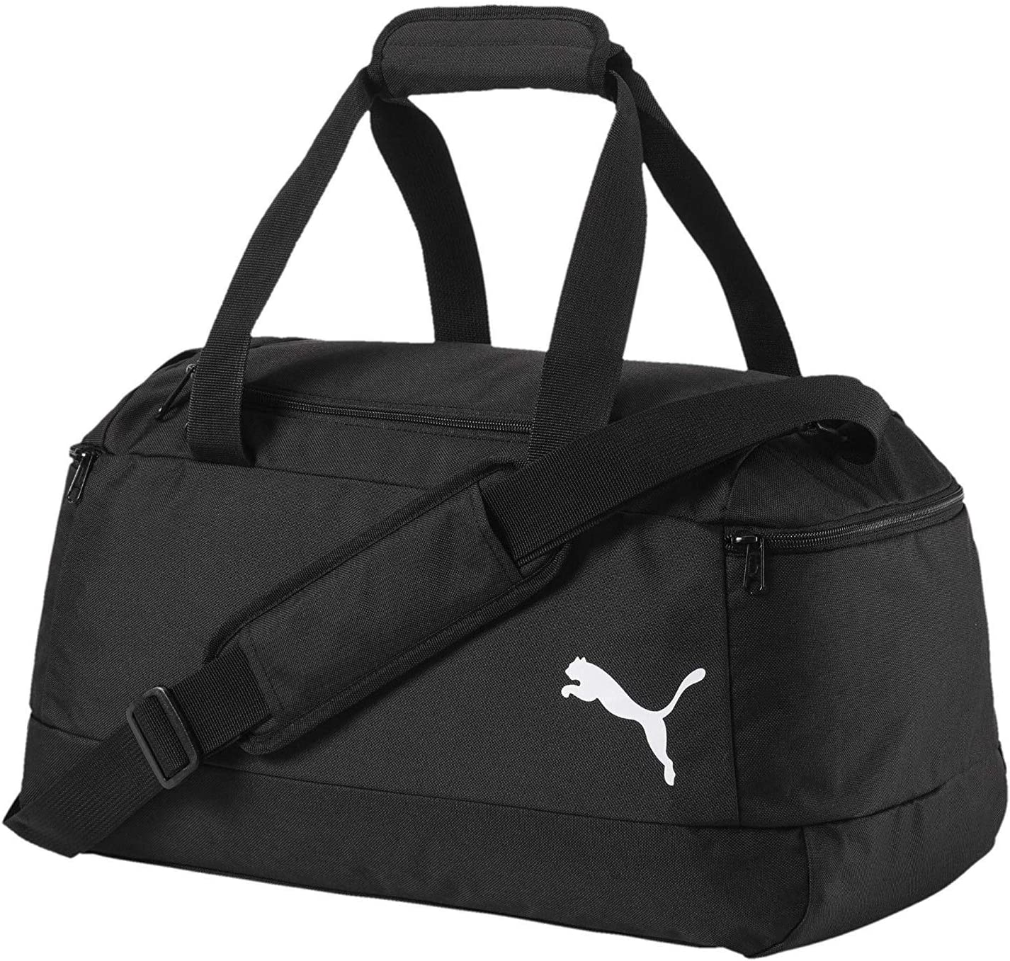 PUMA Pro Training II Small Bag Sac de Sport Mixte