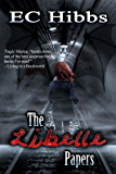 The Libelle Papers (Tragic Silence Book 2)