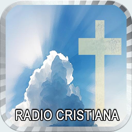 christian radio app - 7