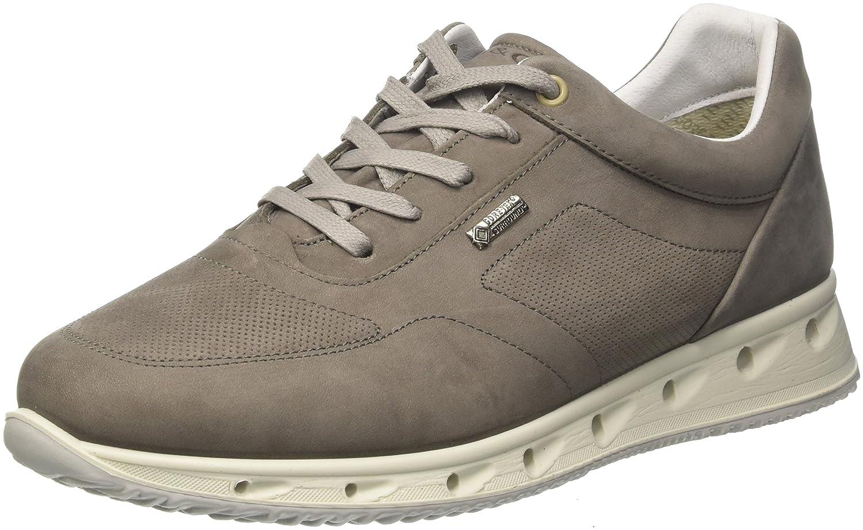 Acquista IGI&CO Ulsgt 11188, Sneaker a Collo Alto Uomo miglior prezzo offerta