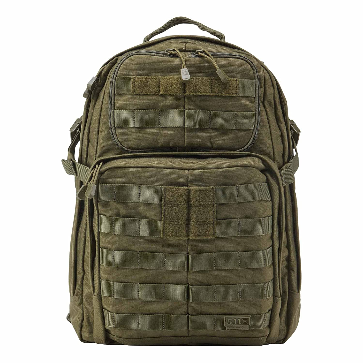 5.11 RUSH24 Backpack 5.11 Tactical Series 58601-019