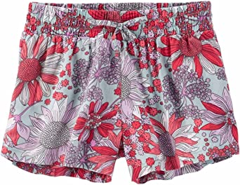 OshKosh BGosh Girls Shorts