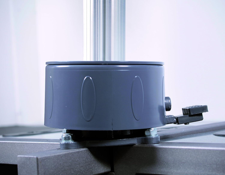 Amazon.de: Doppler Gestell PROTECT Pendel 340/8 tlg.
