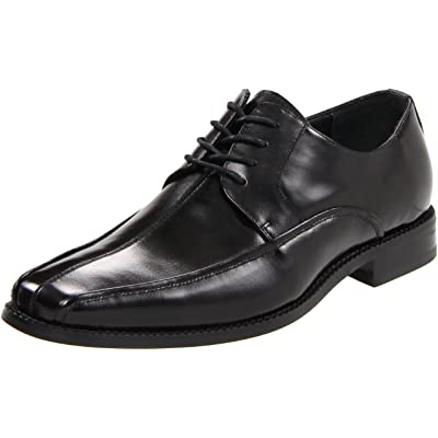 Stacy Adams Men's Damon Oxford | Oxfords