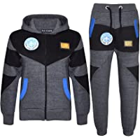 20a7249495773 Amazon.co.uk Best Sellers: The most popular items in Boys' Tracksuits