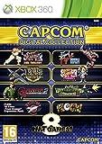 Capcom Digital Collection Xbox 360