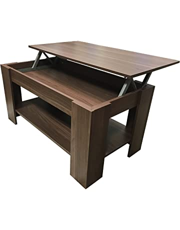 Astounding Amazon Co Uk Coffee Tables Home Interior And Landscaping Ferensignezvosmurscom
