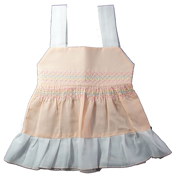 cc67bce47 Radiance Baby frock for 3-6 month old baby girls - summer dress ...