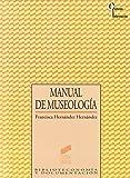 Manual de museología (Ciencias de la información)