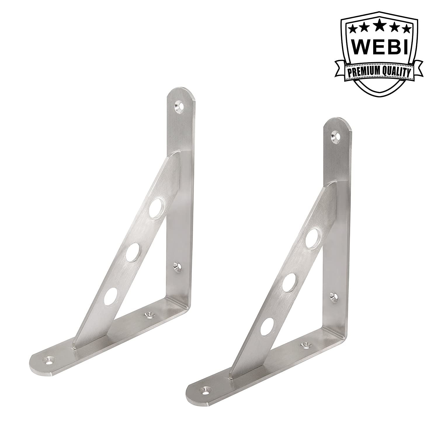 wall commercial stainless catering at equipment asp shelf steel p