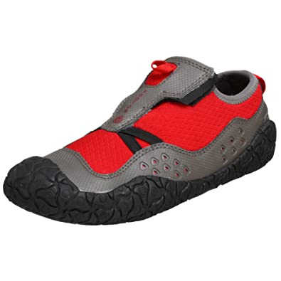 9c0ab4ddcece Teva Little Kid Big Kid Proton 3 Water Shoe