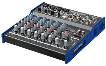 E-Drumset... Erstklassiges PRONOMIC Netzteil für Ihr Keyboard Effektgerät