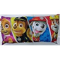 Amazon Best Sellers Best Kids Body Pillows