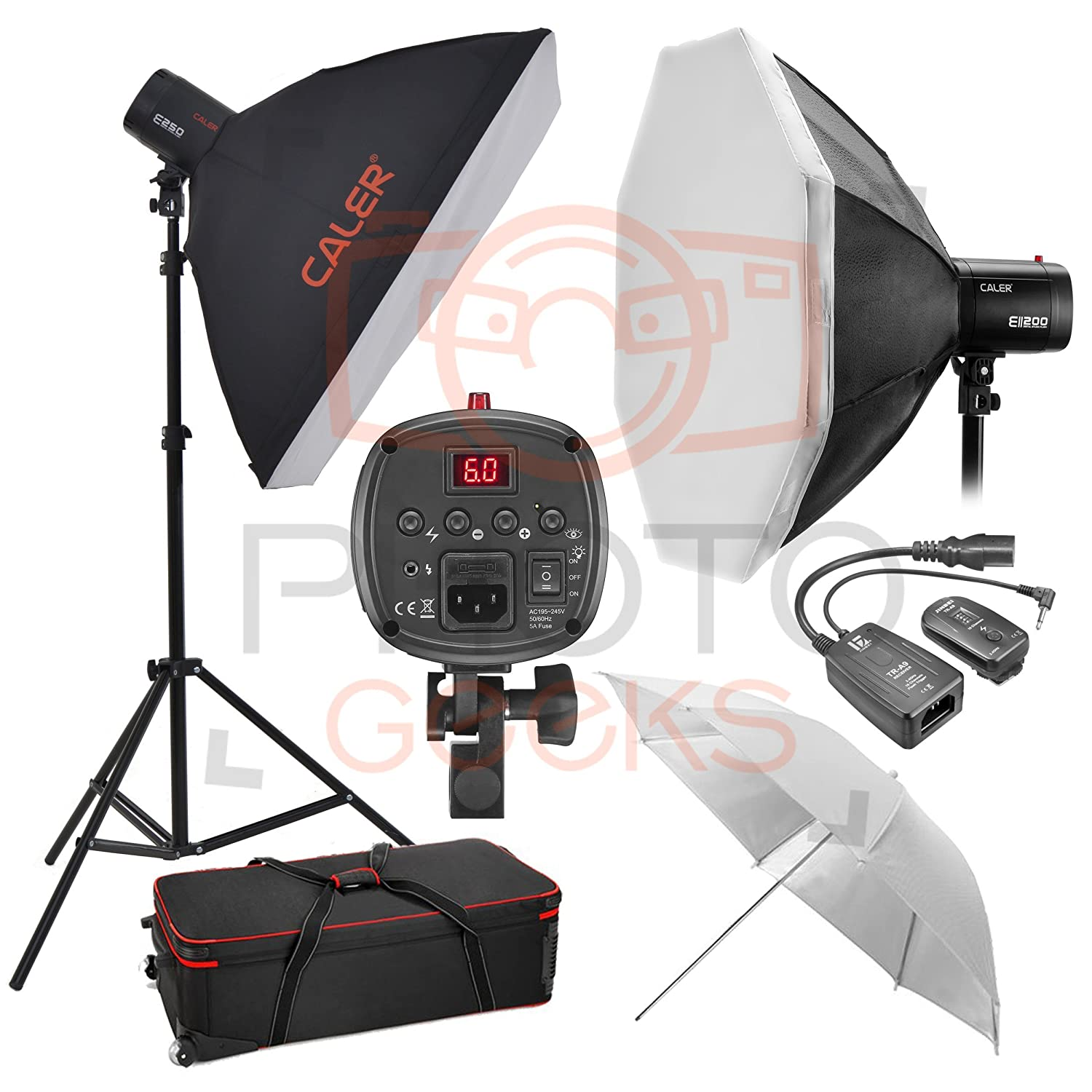 camera equipment with diffuser in lighting studio shop carrying reflector collapsible round portable lazada photo disc buy kit photography