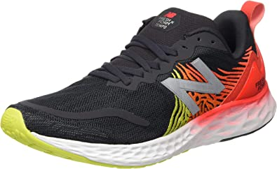 New Balance Fresh Foam Tempo, Zapatillas de Running para ...