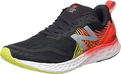 New Balance Fresh Foam Tempo H, Zapatillas de Running para Hombre