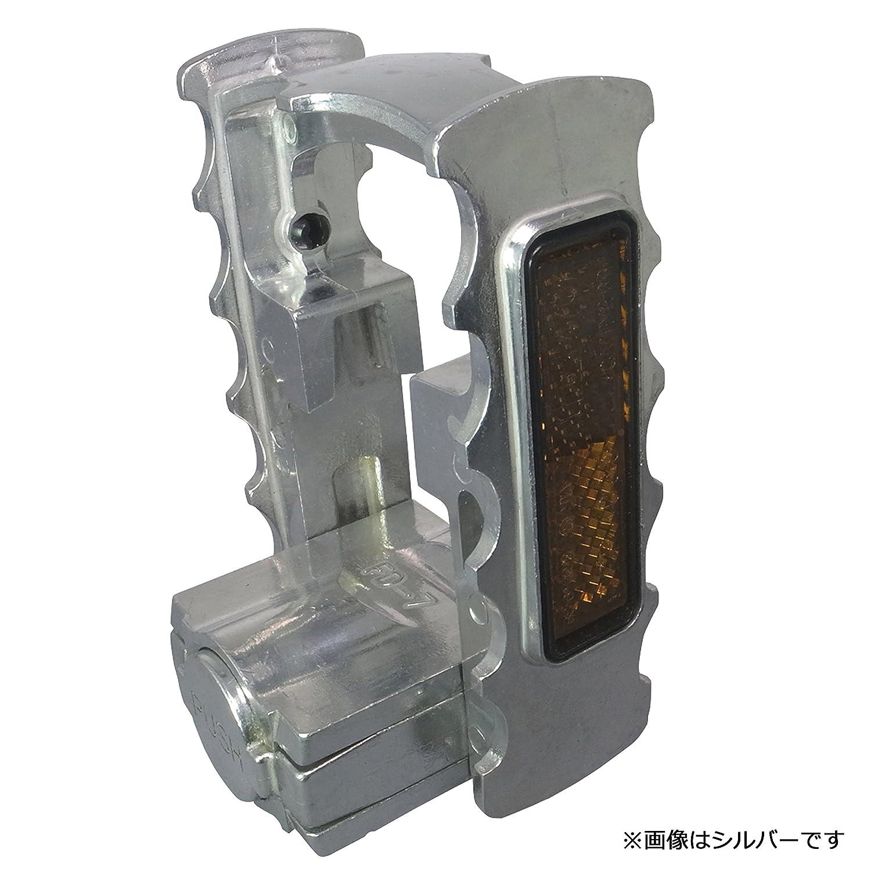 Amazon.com : MKS FD-7 Folding Pedals - 9/16