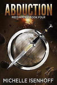 Abduction (Recompense Book 4)