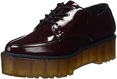 77725, Womens Dress Shoes Sixtyseven