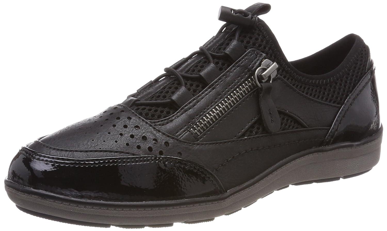 Softline 23664, Zapatillas para Mujer