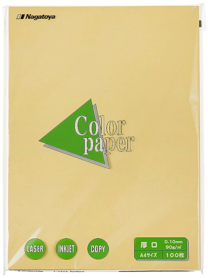 スチュワーデス血色の良いクライストチャーチAtpwonz カラーコピー用紙 100枚 A4サイズ カラーペーパー 選べる10色 70g/m2 コピー用紙 プリンタ用紙 折り紙