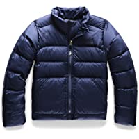 The North Face G Andes Down Unisex Niños