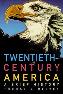 Hollywood censored morality codes catholics and the movies twentieth century america a brief history fandeluxe Image collections