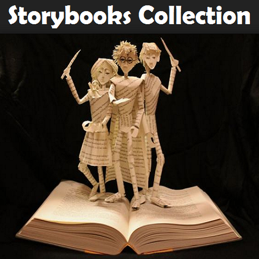Storybooks Collection