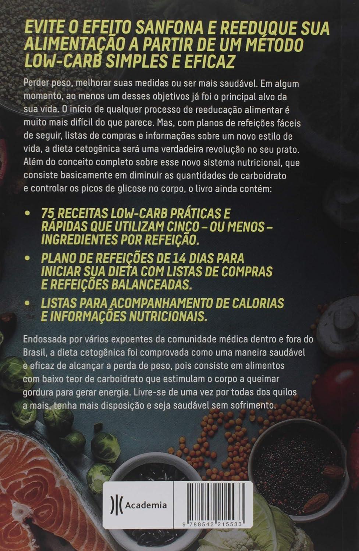 dieta+cetogenica+portugues+pt+2