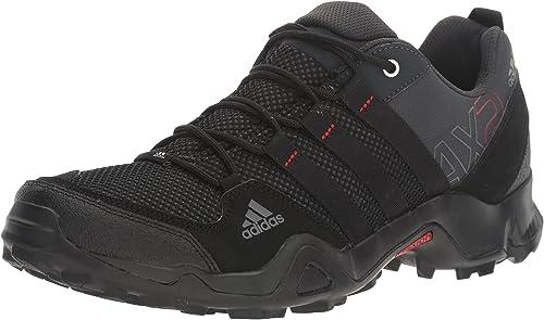 adidas outdoor Men's Ax2 Hiking Shoe