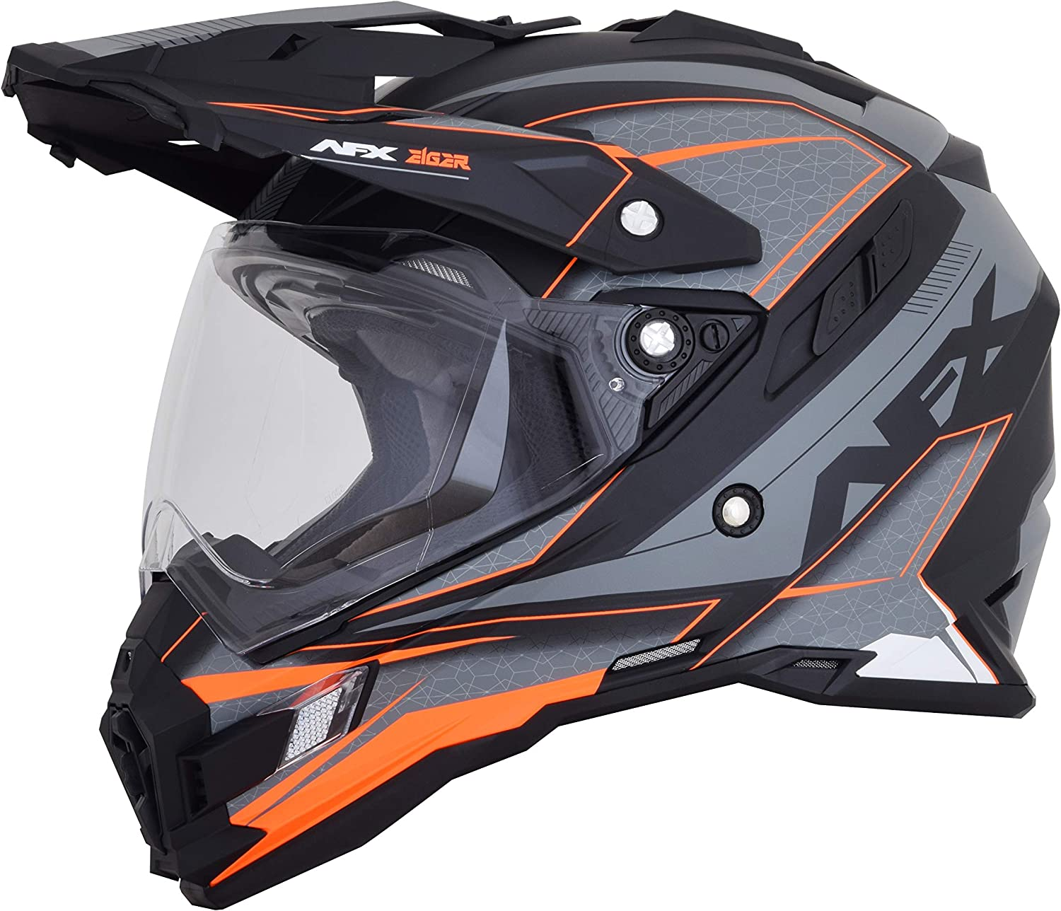 Best Adventure Helmet 2021- Best Buyer Guide and Reviews