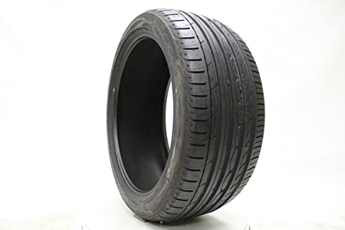 Michelin Defender All-Season Radial Tire