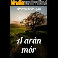 A arán mór (Irish Edition)