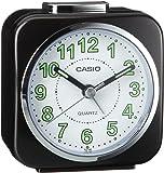 Casio Wake Up Timer – Despertador Digital – TQ-143-1EF