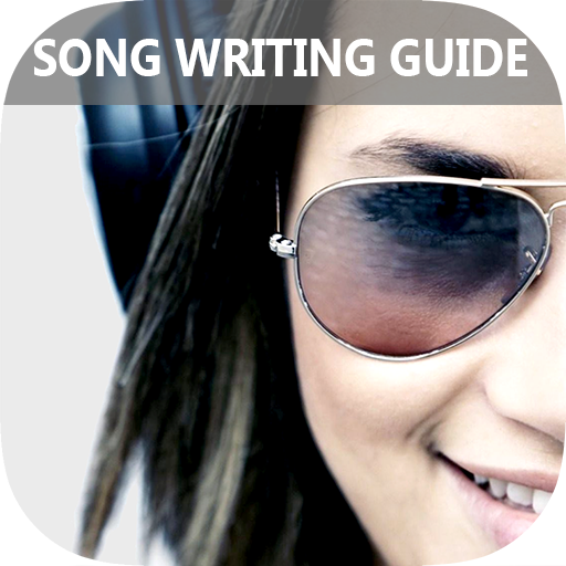 How To Write A Song That Sell
