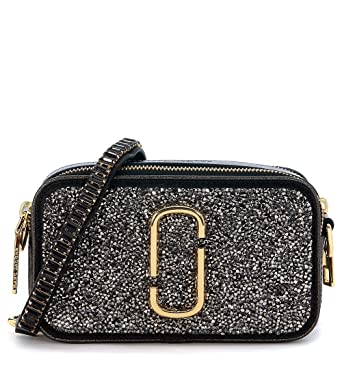 bb0442852d51 Marc Jacobs Small Snapshot Double Take Camera Bag