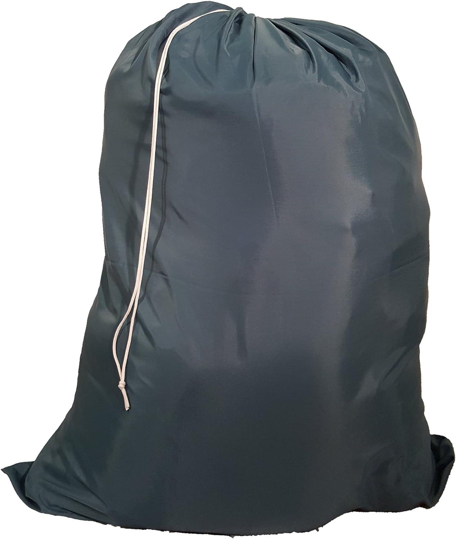 Owen Sewn Heavy Duty 40inx50in Nylon Laundry Bag