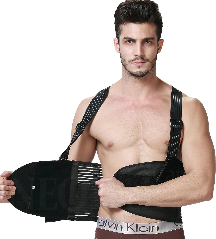 Fat Burner Equipment
