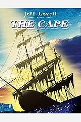 The Cape Kindle Edition
