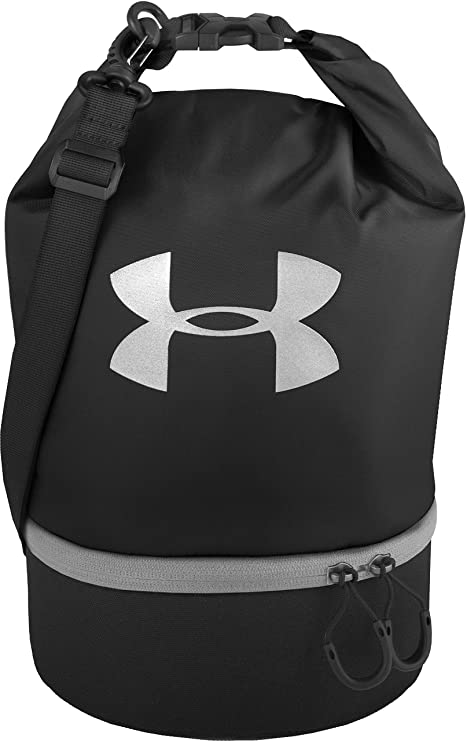 Amazon.com: Bolsa de almuerzo Under Armour Compartment ...