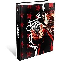 Piggyback Red Dead Redemption 2: Guida Strategica - Special - Playstation 4