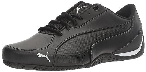 652f5cc662a Puma Men s Drift Cat 5 Core Walking Shoe  Amazon.in  Shoes   Handbags