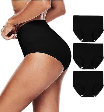 TUTUESTHER Plus Size Bathing Suits for Women Swim Dress Tummy Control Swimsuits Slimming Swimdress Tankini Set with Boyshorts