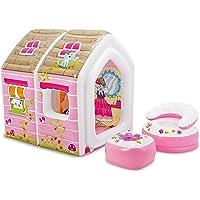 Intex 48635NP Princess Play House