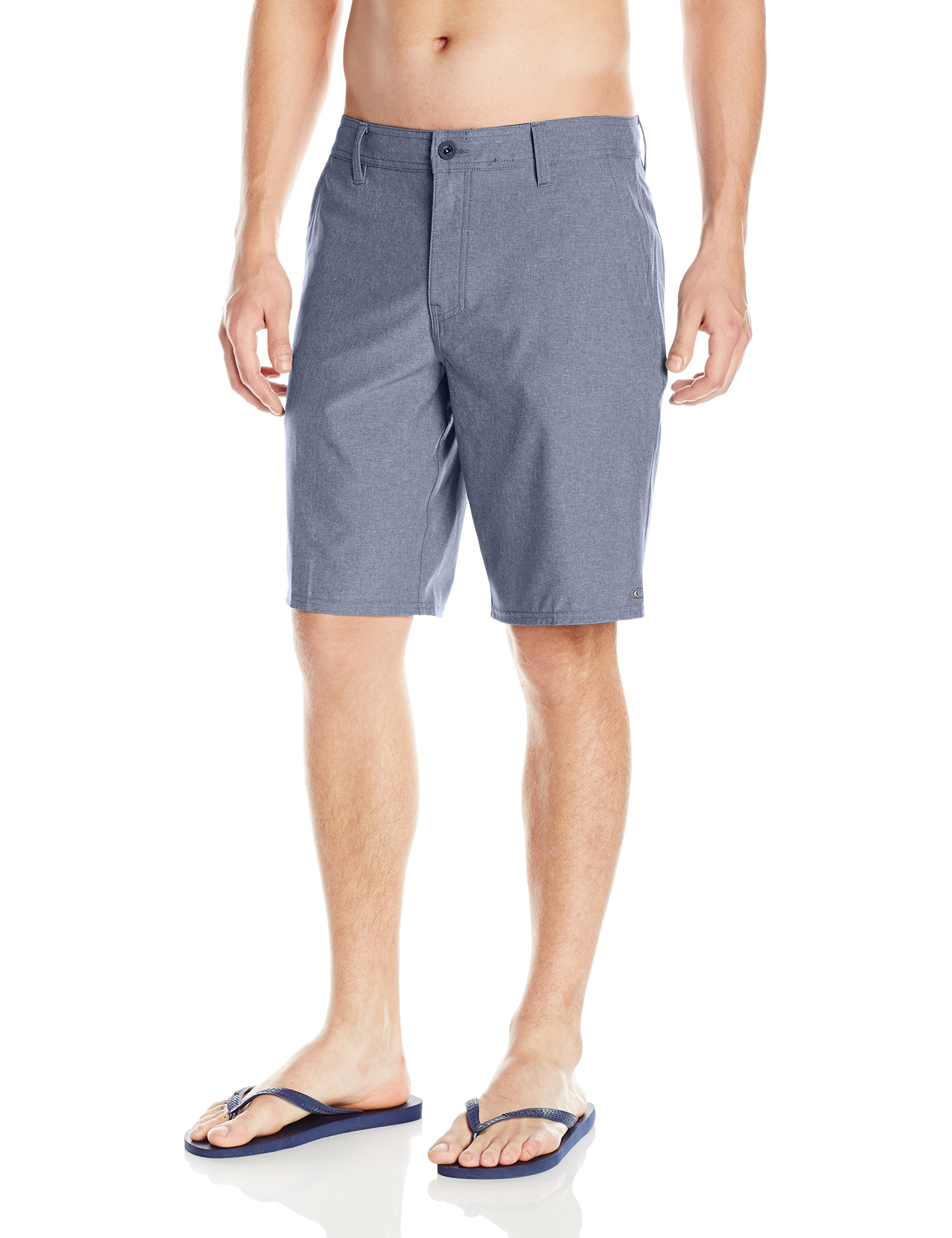 ca654d7008 Best Rated in Men's Board Shorts & Helpful Customer Reviews - Amazon.com