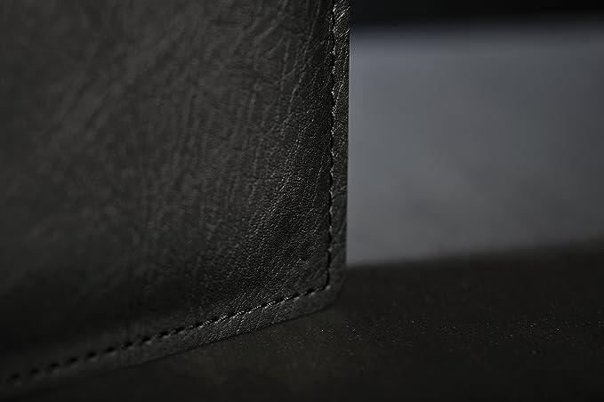 Ergänzungsblätter für Schraubenalbum Premium PA-102