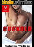 Cucked: 9 MMF Short Stories